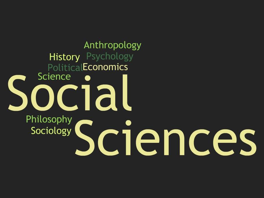 Social Sciences Berita Ilmu Sosial Saat Ini Burmawatch